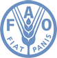 FAO | Food and Agriculture Organization of the United Nations